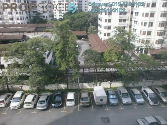 Office For Sale in Kelana Square, Kelana Jaya Freehold Unfurnished 0R/0B 430k