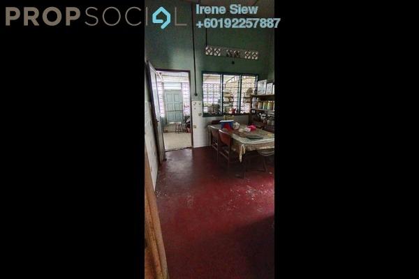 Bungalow For Sale in Taman Rasah, Rasah Freehold Unfurnished 4R/2B 550k