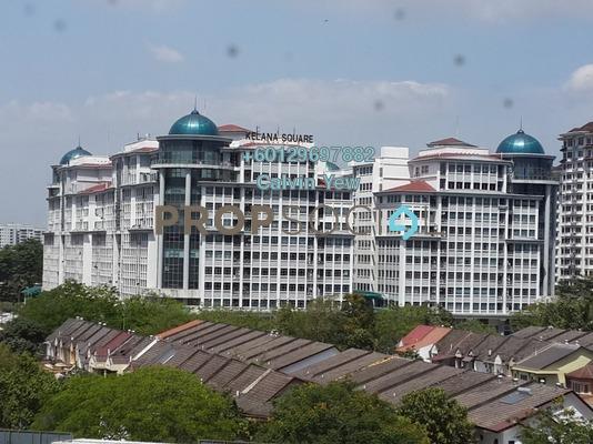 Office For Rent in Kelana Square, Kelana Jaya Freehold Fully Furnished 0R/0B 2.8k