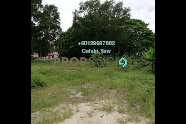 Bungalow For Sale in Country Heights Damansara, Kuala Lumpur Freehold Unfurnished 0R/0B 4.29m