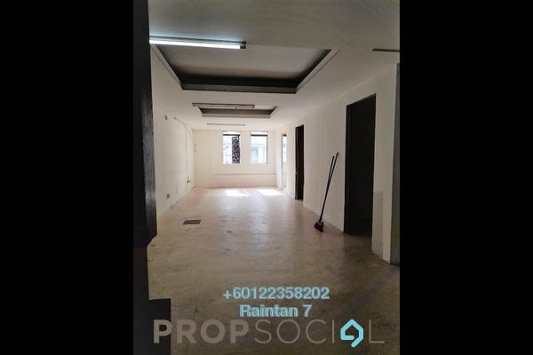 Office For Sale in Taman Desa Petaling, Desa Petaling Leasehold Unfurnished 3R/2B 208k
