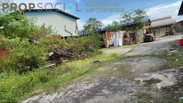 Land For Sale in Crest Jalan Sultan Ismail, KLCC Freehold Unfurnished 0R/0B 157m