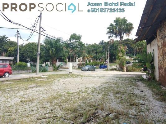 Land For Sale in Bumi Rahman Putra, Bukit Rahman Putra Leasehold Unfurnished 0R/0B 2.75m