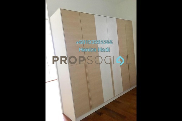 Condominium For Sale in Arata of Tijani, Kenny Hills Freehold Unfurnished 3R/3B 1.35m
