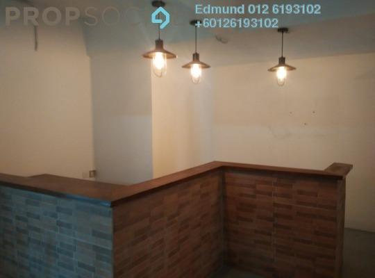 Office For Rent in Parklane Commercial Hub, Kelana Jaya Freehold Unfurnished 0R/1B 1.6k