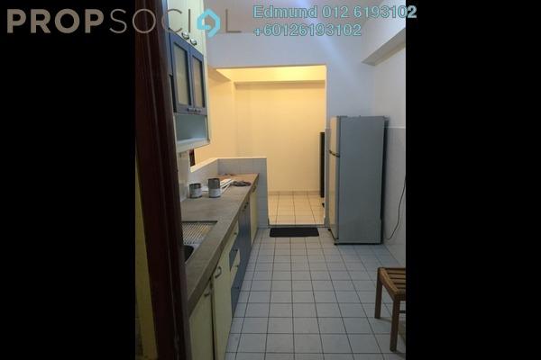 Condominium For Rent in Kelana Puteri, Kelana Jaya Freehold Fully Furnished 3R/2B 1.7k