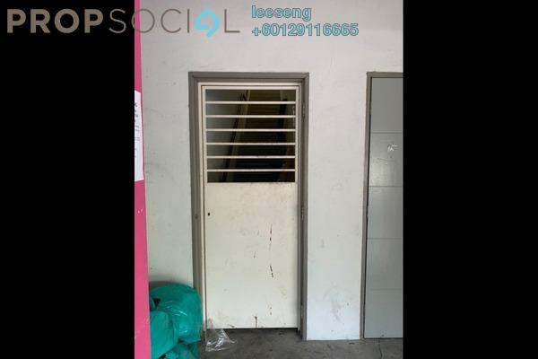 Office For Rent in Jenjarom, Selangor Freehold Unfurnished 0R/2B 700translationmissing:en.pricing.unit