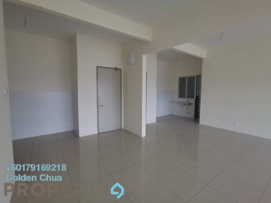 Condominium For Sale in Berlian Residence @ Setapak, Kuala Lumpur Freehold Unfurnished 5R/4B 750k