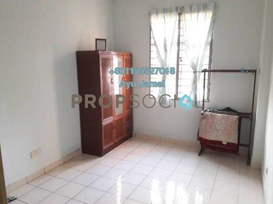 Condominium For Rent in Sri Palma Villa Condominium, Mantin Freehold Fully Furnished 3R/3B 700translationmissing:en.pricing.unit
