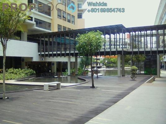 Shop For Rent in Setia Walk, Pusat Bandar Puchong Freehold Unfurnished 0R/0B 6.5k