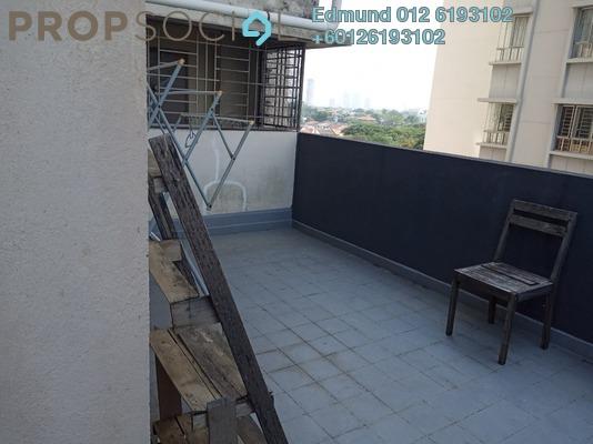 Condominium For Rent in Casa Damansara 2, Petaling Jaya Freehold Fully Furnished 3R/2B 1.9k