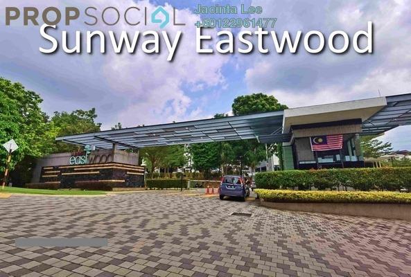 1  jalan se 6  sunway eastwood  park villa    0.0  sskua6bhjechsemzdpws small