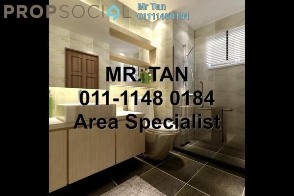 .114147 3 99428 1606 condo bathroom design 1467114485 t1x91 c9yvus6yofpo4h small
