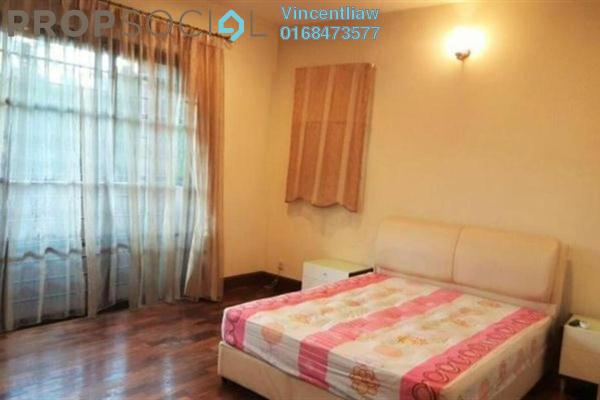 Semi-Detached For Sale in Tropicana Indah, Tropicana Leasehold Fully Furnished 5R/5B 2.5m