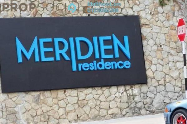 Meridien residences sungai ara 20160804172614 4uyap55w74kme4gbr2xl small