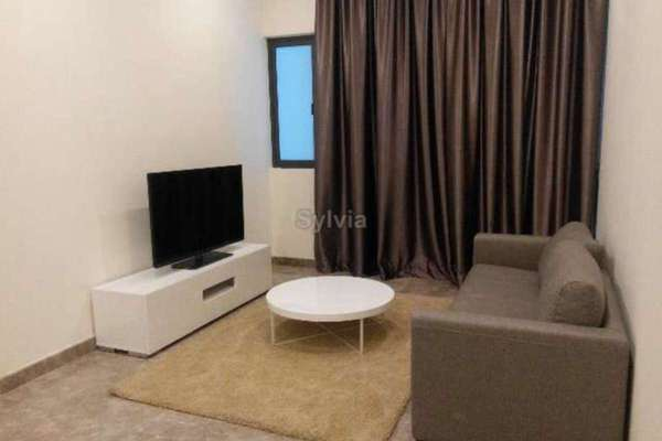 Condominium For Sale in Laman Ceylon, Bukit Ceylon Freehold Unfurnished 2R/2B 1.15m