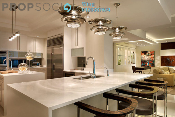 Condo kitchen designs wonderful with images of condo kitchen design new on gallery osqqswvxgt9af3mdyhyv small