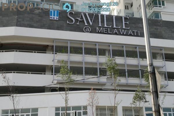 Saville melawati  13  ugo8jyffysxxgzstkfmb small