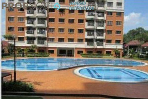 Avilla apartment bandar puchong jaya 1460132445376925690 x2m6sfawh1qffzxyymzg small