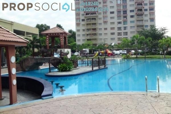 Koi tropika condominium swimming pool view 01 small ufwpwfxbcc69u6zuboez small