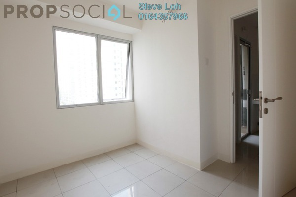 Condominium For Rent in Suria Vista, Paya Terubong Freehold Unfurnished 4R/3B 1.5k