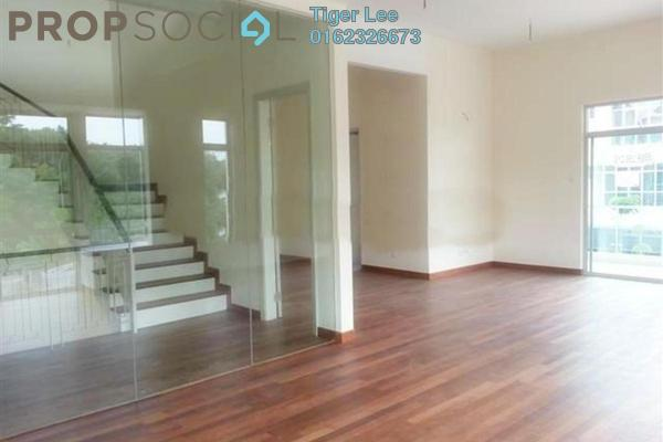 For Sale Semi-Detached at One Sierra, Selayang Leasehold Unfurnished 5R/5B 1.25m