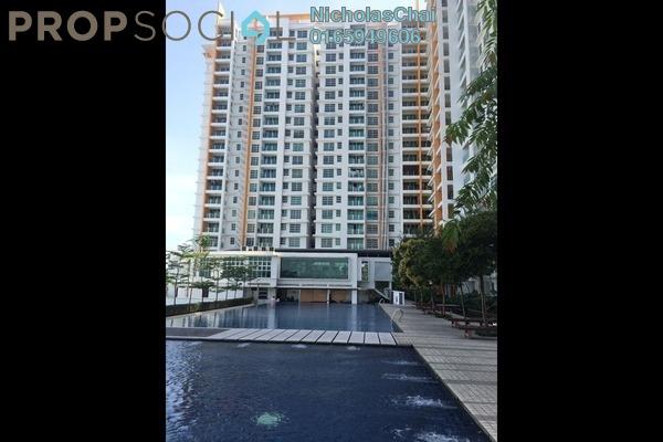 Condominium for rent at the zest bandar kinrara by christine woo 4320105466570504922 axlxzcbvxqspppopfyx2 small