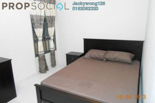 Condominium For Rent in Setia Walk, Pusat Bandar Puchong Freehold Fully Furnished 3R/2B 2.6k