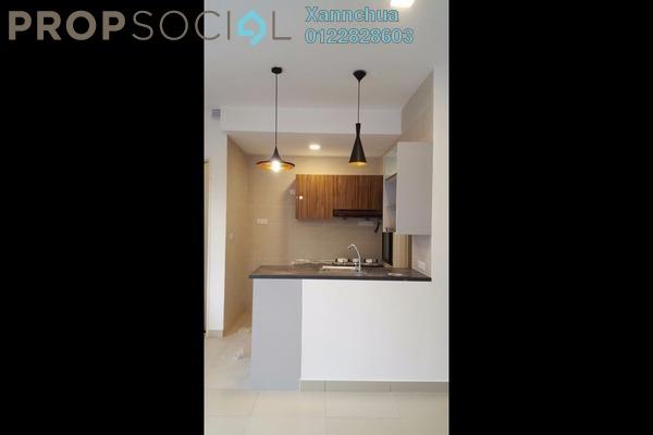 Terrace For Rent in Sunway Eastwood, Seri Kembangan Leasehold Semi Furnished 5R/4B 3.2k