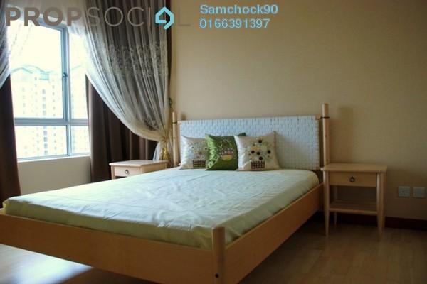 Kds master bedroom yxe6hguzbxykjfdsdxqu small