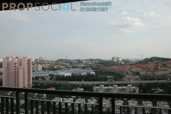 Kds balcony view 9yvfrka13jpsg3gtdxky small