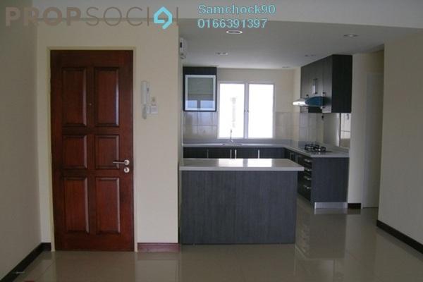 Kitchen1 view t52s1wkgf5vwtosq epq small