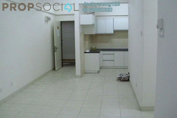 My homes offices 50687 3 km3e2bjx6bxm5ymv78hs small