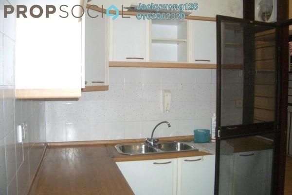 Condominium For Rent in Vista Kiara, Mont Kiara Freehold Fully Furnished 3R/2B 2.7k