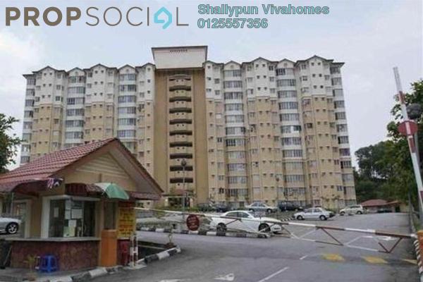 Pangsapuri merak merak apartment sale bandar kinrara 3 puchong gnbhouse 1601 15 gnbhouse 3 gyxy9 lwejcdrezbh16  small