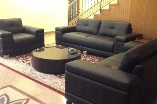 Condominium For Rent in One Ampang Avenue, Ampang Leasehold Fully Furnished 4R/4B 5k