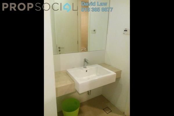 SoHo/Studio For Rent in Binjai 8, KLCC Freehold Fully Furnished 1R/1B 3.4k
