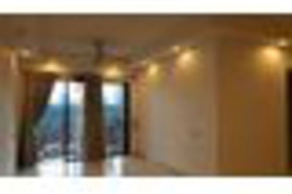 Condominium For Rent in Casa Indah 1, Tropicana Leasehold Fully Furnished 3R/3B 2.1k