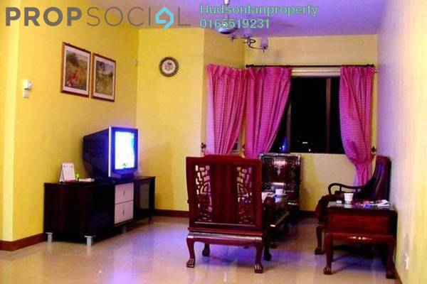 My homes offices 45275 1 csacvuajbkvgzytsrtgq small
