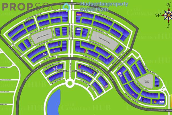 Kota kemuning commercial center map 938 73nyss2a1ci5hfpnql51 small