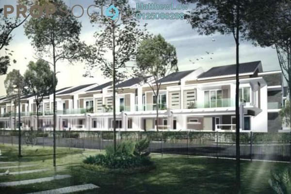 Dst one residences 20161215181542 giygst7zjlynkqsqjm7s small