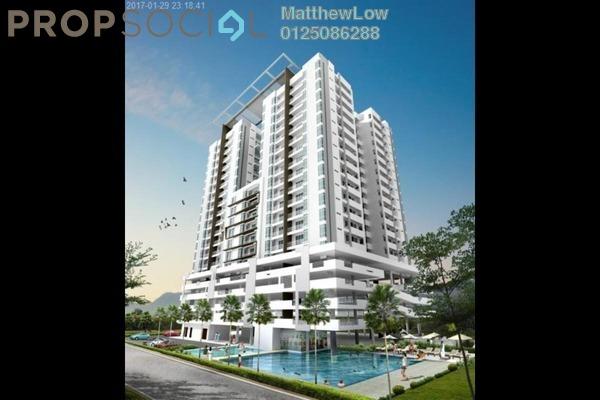 Dahlia park condominium 20170129231841 kyaknvruqcfwhs kdzsz small