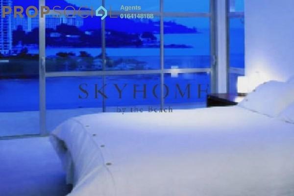 Skyh bed 6sc9nx5z nhjafk22wzd large wzjwxvwqtjknixhfzyz  small