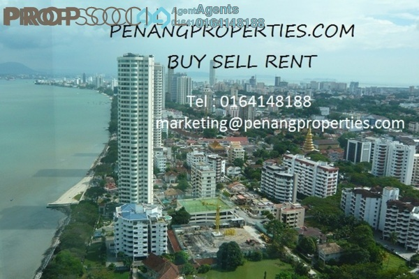Condominium For Rent in Silverton, Gurney Drive Freehold Fully Furnished 5R/5B 6.5k