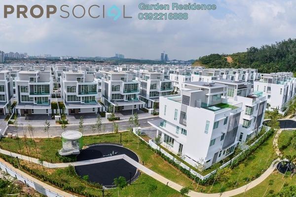 Cyberjaya house for sale aspen villa 10 ah7edkc5dysia1kxeyxh small