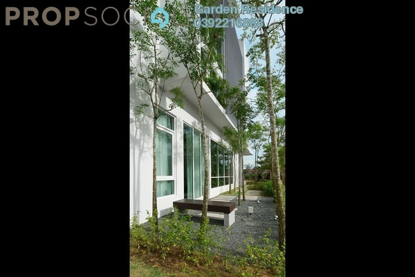 Cyberjaya house for sale aspen villa 13 zm8yhxzauesjhhomxnxd small