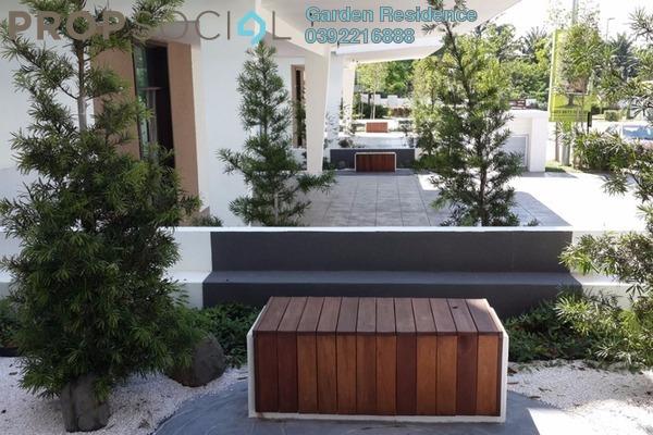 Cyberjaya house for sale aspen villa 14 cvv2kg4ypk4nlflhzy4r small