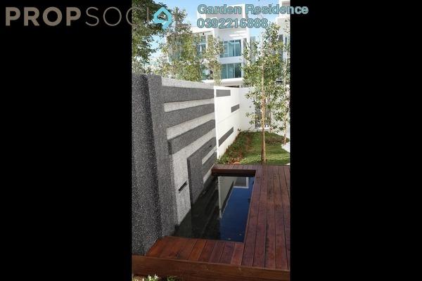 Cyberjaya house for sale aspen villa 15 zn1m3fy6qrxhyw1dgzzs small