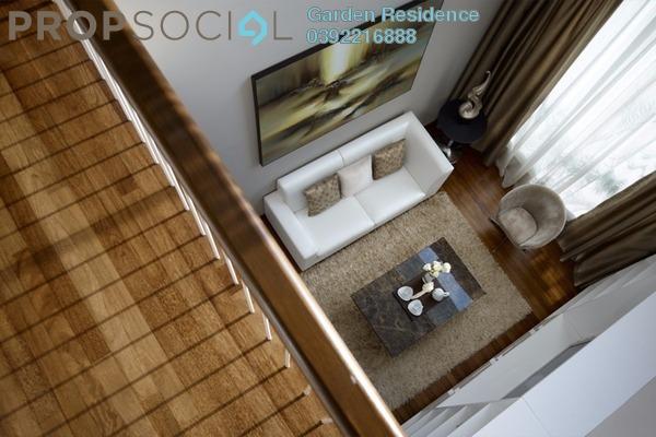 Cyberjaya house for sale aspen villa 18 vj581gxcs5qvzvqq7pd  small
