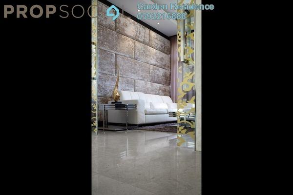 Cyberjaya house for sale aspen villa 21 b 5bqutx2s2x qwtkyw3 small